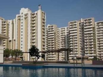 1920 sqft, 3 bhk Apartment in Bestech Park View Residency Sector 3, Gurgaon at Rs. 1.3500 Cr