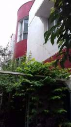 1600 sqft, 3 bhk Villa in AGS Villa Pallikaranai, Chennai at Rs. 85.0000 Lacs