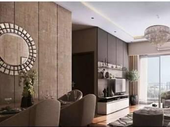 621 sqft, 1 bhk Apartment in Tridhaatu Morya Chembur, Mumbai at Rs. 1.5000 Cr