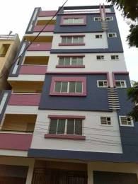 1000 sqft, 2 bhk Apartment in Builder Project Huda Colony, Hyderabad at Rs. 30.0000 Lacs