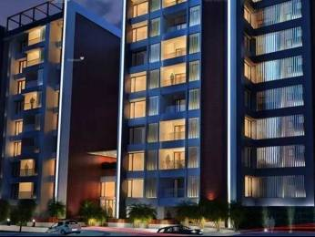 2056 sqft, 3 bhk Apartment in Builder Project Nungambakkam, Chennai at Rs. 4.0092 Cr