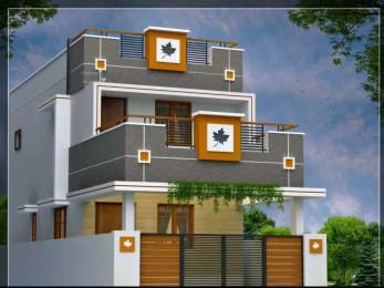 1150 sqft, 2 bhk Villa in Builder AGARAM AVENUE Saravanampatti, Coimbatore at Rs. 36.9000 Lacs