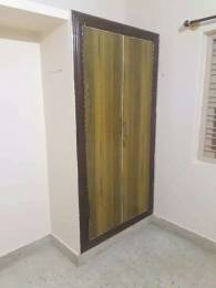 400 sqft, 1 bhk Apartment in Builder Project Rajaji Nagar, Bangalore at Rs. 9500