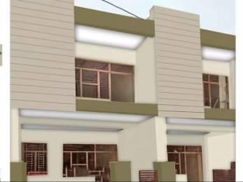 1400 sqft, 3 bhk Villa in Builder Project Gokulpura Kalwar Road, Jaipur at Rs. 43.0000 Lacs