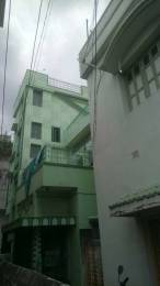 2500 sqft, 5 bhk IndependentHouse in Builder Project Badam Tala, Burdwan at Rs. 68.0000 Lacs