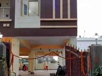 1800 sqft, 2 bhk Apartment in Builder Jari villa Patliputra Station Road, Patna at Rs. 8500