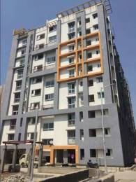 1094 sqft, 2 bhk Apartment in Legend Coconut Grove Miyapur, Hyderabad at Rs. 55.0000 Lacs