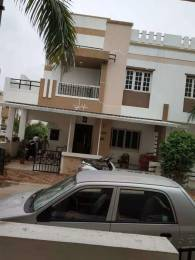 1600 sqft, 3 bhk Villa in Kanha Residency Makarpura, Vadodara at Rs. 68.0000 Lacs