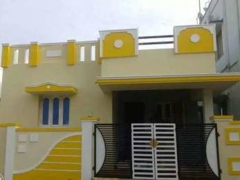 600 sqft, 1 bhk IndependentHouse in Builder Vetri railway nagar Chengalpattu, Chennai at Rs. 12.0000 Lacs