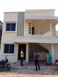 1810 sqft, 4 bhk IndependentHouse in Builder Project Chandaka, Bhubaneswar at Rs. 8000