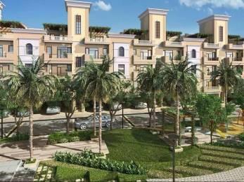 557 sqft, 1 bhk Apartment in Builder Arth Infa Aerocity, Mohali at Rs. 13.4800 Lacs