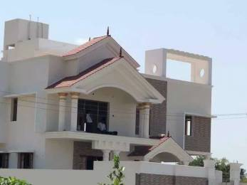 4800 sqft, 4 bhk Villa in Builder Palavedu Pakkam, Chennai at Rs. 0.0100 Cr