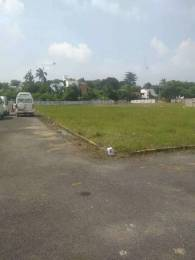 1000 sqft, Plot in Builder guduvanchery vip city scape Kannivaakam Village, Chennai at Rs. 9.6000 Lacs