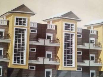 950 sqft, 1 bhk Apartment in Land Homes Sector 116 Mohali, Mohali at Rs. 10.7500 Lacs