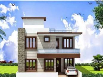 700 sqft, 3 bhk Villa in Builder BIG HOMES tambaram west, Chennai at Rs. 30.0000 Lacs