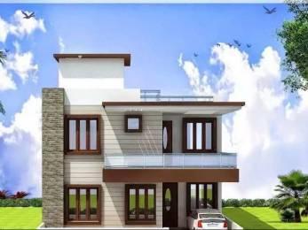 650 sqft, 2 bhk Villa in Builder simply villas tambaram west, Chennai at Rs. 24.5000 Lacs