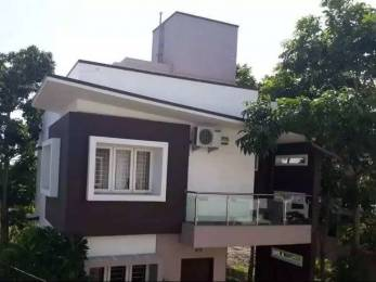 650 sqft, 2 bhk Villa in Builder platinum villas tambaram west, Chennai at Rs. 24.5000 Lacs