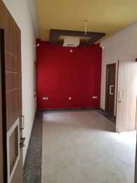 1700 sqft, 3 bhk IndependentHouse in Builder SWARAJ ENCLAVE Borkhera, Kota at Rs. 51.0000 Lacs