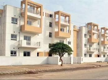 1045 sqft, 3 bhk BuilderFloor in BPTP Park Elite Floors Sector 85, Faridabad at Rs. 41.0000 Lacs
