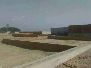 800 sqft, Plot in Builder JK Group Lucknow Kanpur Highway, Lucknow at Rs. 10.4000 Lacs