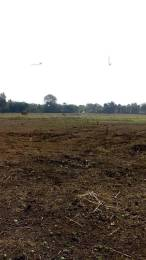 1050 sqft, Plot in Builder Project Palghar, Mumbai at Rs. 4.0000 Lacs