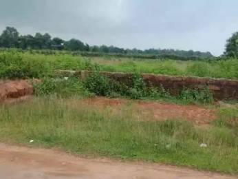 1500 sqft, Plot in Builder Santoshi Maata Infrastructure Andharua, Bhubaneswar at Rs. 16.5000 Lacs
