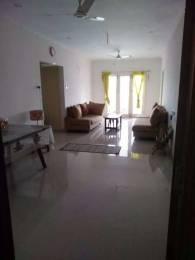 1500 sqft, 3 bhk BuilderFloor in Builder Builder floor Anna Nagar, Chennai at Rs. 45000