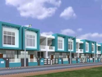 1900 sqft, 3 bhk Villa in Builder Aashima Anupama city Bagmugalia, Bhopal at Rs. 55.0000 Lacs