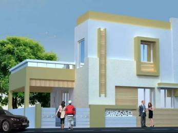 1187 sqft, 2 bhk BuilderFloor in Builder Project Marani mainroad, Madurai at Rs. 44.0000 Lacs
