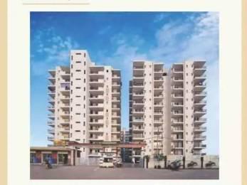 1575 sqft, 3 bhk Apartment in Builder green valley residencia Ambala Chandigarh Expressway, Zirakpur at Rs. 52.4000 Lacs