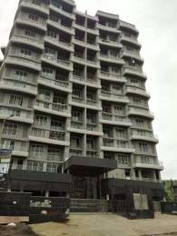 2100 sqft, 3 bhk Apartment in Supreme Amadore Baner, Pune at Rs. 2.0000 Cr