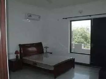 1050 sqft, 2 bhk BuilderFloor in Builder Bhoomiraj Woods Kharghar, Mumbai at Rs. 80.0000 Lacs