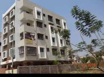 595 sqft, 1 bhk Apartment in Builder Project Hanuman Nagar, Nashik at Rs. 20.5000 Lacs