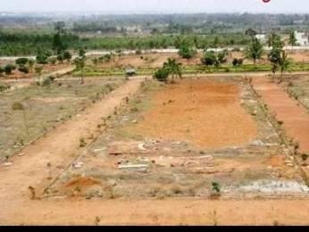 2000 sqft, Plot in Builder mILLENNIUM cITY Indore ujjain road, Indore at Rs. 17.0000 Lacs