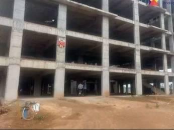 1625 sqft, 3 bhk Apartment in Builder Nalluru Enclave guntupalli, Vijayawada at Rs. 56.8700 Lacs