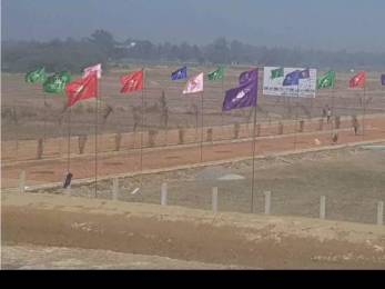 1250 sqft, Plot in Builder Kahiyana banaras Raja Talab, Varanasi at Rs. 75.1000 Lacs
