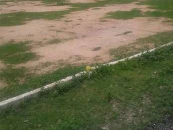 1500 sqft, Plot in Builder Project tambaram west, Chennai at Rs. 13.6868 Lacs