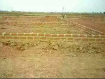 1800 sqft, Plot in Omm Info Colony Badaraghunathpur, Bhubaneswar at Rs. 11.8800 Lacs