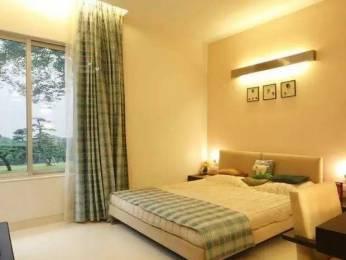 930 sqft, 2 bhk Apartment in Builder Project Majiwada, Mumbai at Rs. 26500