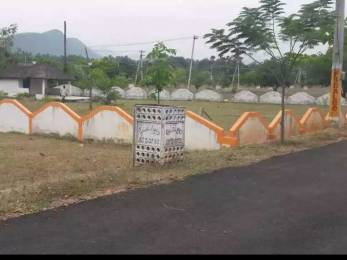 1800 sqft, Plot in Sardar Comfort Pedagantyada, Visakhapatnam at Rs. 14.0000 Lacs