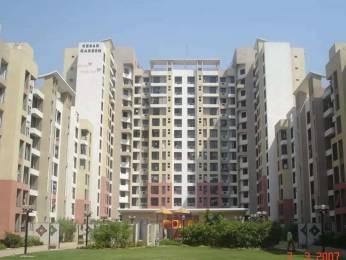 1200 sqft, 2 bhk Apartment in Kesar Gardens Kharghar, Mumbai at Rs. 1.2500 Cr