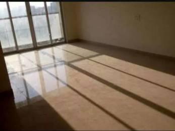 1215 sqft, 2 bhk Apartment in CCI Wintergreen Borivali East, Mumbai at Rs. 2.2000 Cr