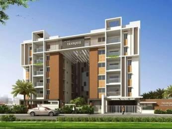 1986 sqft, 3 bhk Apartment in Hallmark Tranquil Manikonda, Hyderabad at Rs. 75.4680 Lacs