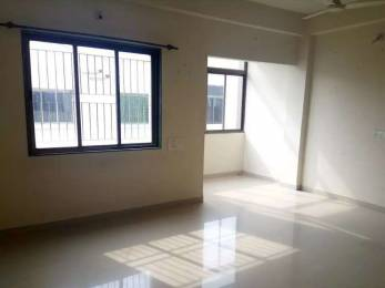 1100 sqft, 2 bhk Apartment in Builder Project Wanowrie, Pune at Rs. 83.0000 Lacs
