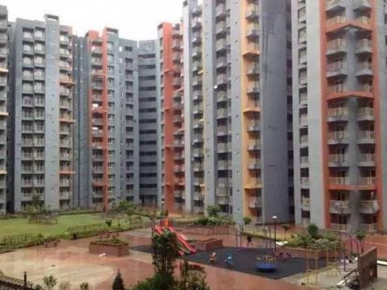 965 sqft, 2 bhk Apartment in BCC Bharat City Indraprastha Yojna, Ghaziabad at Rs. 26.0000 Lacs