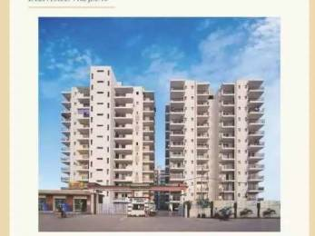 1810 sqft, 3 bhk Apartment in Builder green valley residencia Ambala Chandigarh Expressway, Zirakpur at Rs. 60.5000 Lacs