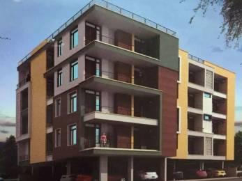 1400 sqft, 3 bhk BuilderFloor in Builder Yash Appartment Mansarovar, Jaipur at Rs. 29.0000 Lacs