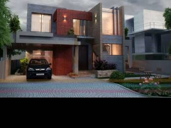 4500 sqft, 4 bhk IndependentHouse in Builder Project Sector 68, Mohali at Rs. 4.4000 Cr