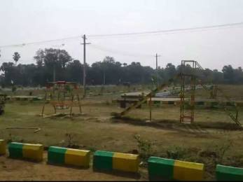 1629 sqft, Plot in Builder Greenvalley KarapaKakinada Road, Kakinada at Rs. 9.9900 Lacs
