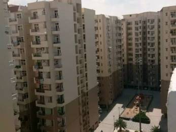 1500 sqft, 3 bhk Apartment in Builder best flats Ghaziabad, Ghaziabad at Rs. 40.9900 Lacs